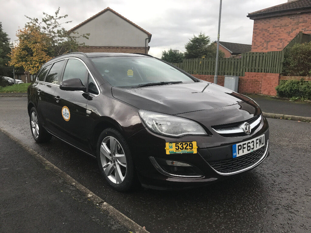 Glasgow Private Hire Taxi 165 per week