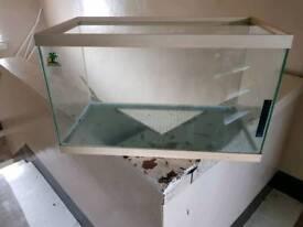 Aquariums for sale phone for price