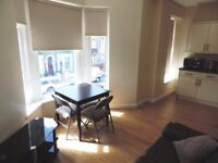Gordon Road Cathay`s . Newly Refurbished 3 Bedroom 1st Floor Duplex flat Available 1st July 2018