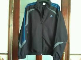 44/46 Adidas jacket