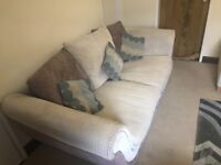 Dfs sofa great condition