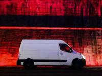 MAN AND VAN - YOU OFFER US A PRICE - DELIVERY, COURIER, REMOVAL SERVICES - 24/7 - TO ANYWHERE IN UK