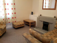 2 bedroom house in REF: 10222 | Otway Street | Preston | PR1