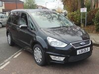 DIESEL AUTOMATIC - PCO REGISTERED - GREAT FOR TOWN/TAXI/PRIVATE FAMILY CAR