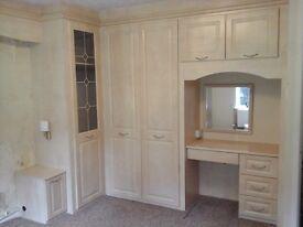 Sharps bedroom furniture