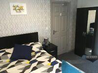 1 bedroom in Abbey Road, Smethwick, B67 (#924051)