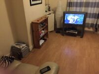 earlsdon coventry large double attic room to rent 360 all bills inclusive easy for cov /warwick uni