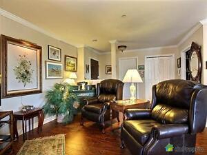 371 000$ - Condo à vendre à Gatineau (Aylmer) Gatineau Ottawa / Gatineau Area image 6