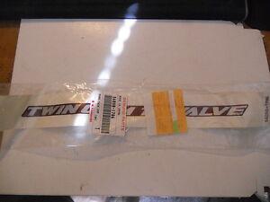 NOS-Kawasaki-Decal-Twin-Cam-16-Valve-56050-1786