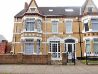 Quick Sale Required. Large Six Bed Fully Licensed HMO. Worth £145,000 will accept £120,000