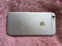 Selling Iphone6