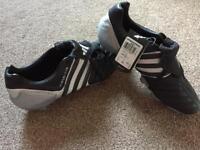 Adidas supernova SG boots New and rare
