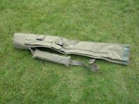 Trakker 3 Rod Captive Quiver - unused.