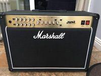 Marshall JVM 210c Guitar Amp
