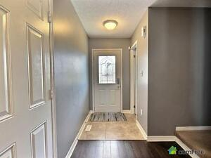 $364,999 - 2 Storey for sale in London London Ontario image 4
