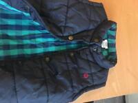 Jackets bundle