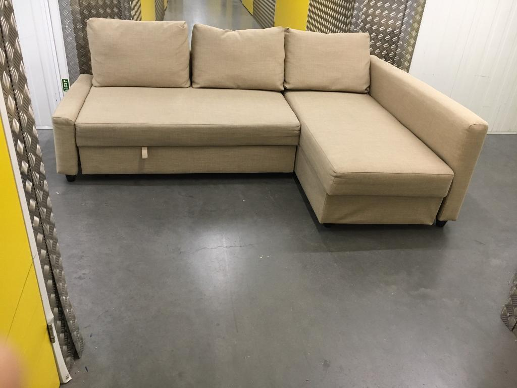 sofa bed storage free delivery in enfield london gumtree
