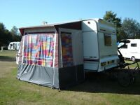 Porch awning for sale