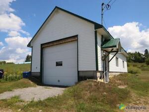 225 000$ - Duplex à vendre à La Pêche Gatineau Ottawa / Gatineau Area image 5