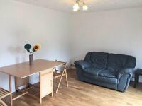 A WEEK RENT FREE doule rooms, Litterover Derby