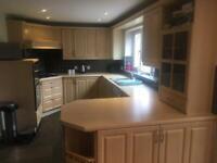 Full kitchen for sale £350