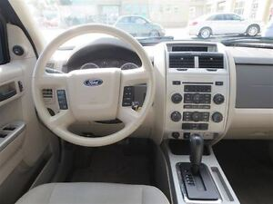 2010 Ford Escape XLT London Ontario image 13