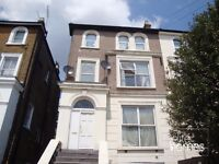 Great Location 1 Bedroom 1st Floor Flat In New Southgate, N11, 2 Minute Walk to Station