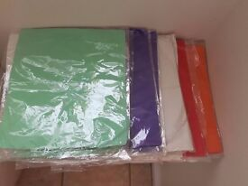 Bulk Lot 25 Chinese Flying Lanterns - Party /Wedding / Occasion - COLLECT ONLY