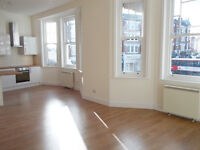 ONE BEDROOM FLAT TO RENT £1,350 pcm (£312 pw) Muswell Hill Broadway, Muswell Hill, London N10