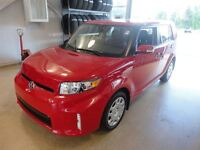 2015 Scion xB Great deal