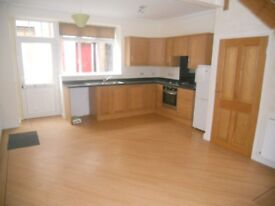 One bedroom,former coaching house.Located in a quite meuse lane in the centre of Dumfries