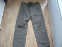 Mountain Equipment Beta Pant 36R BNWT