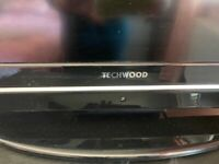 TECHWOOD TV