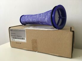 Brand New Dyson Genuine Part Vacuum Cleaner Pre-Filter Assembly for DC41 - 92064001 920640-01