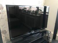Samsung UE40D5003 LED TV 40 inch