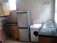 TWO BEDROOM FLAT TO LET IN ILFORD ***URGENT LET***