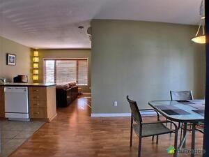 172 000$ - Condo à vendre à Gatineau (Aylmer) Gatineau Ottawa / Gatineau Area image 3