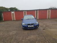 bmw 318d touring business edition for sale