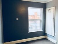 DOUBLE ROOM AVAILABLE NOW IN 2 BEDROOM HOUSE - NEWLAND AVENUE