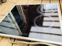 Samsung Ceramic Glass Hob