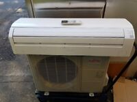 Split Air conditioner Air conditioner & Heat pump Inverter Air conditioning Unit