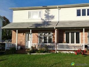 209 000$ - Jumelé à vendre à Gatineau Gatineau Ottawa / Gatineau Area image 1