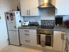 2 BED IN DYCE NEAR AIRPORT - UNFURNISHED