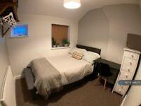 1 bedroom in Green Lane, Vicars Cross, Chester, CH3 (#948273)