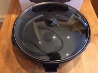 Caterlite electric multi-pan 90mm depth for sale