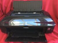 Pixma A3 printer