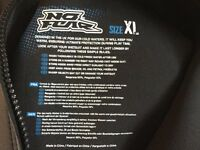 NO FEAR Wet Suit XL