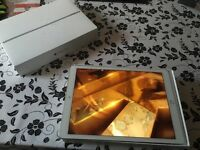 Apple iPad Pro 32gb great condition