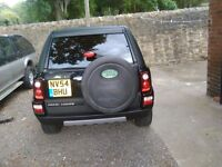 Retractable back front sunroof good condition part ex considered £1.4000 ono