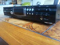 Philips CD Player CD723